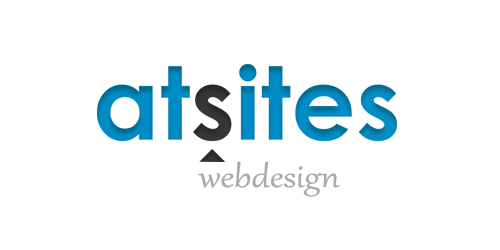logo-atsites