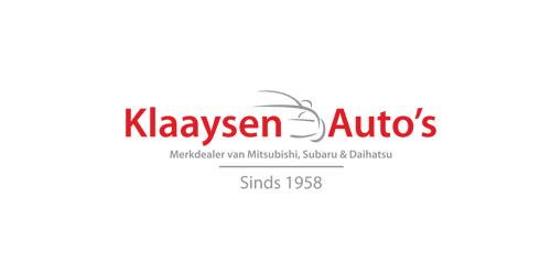 logo-klaaysen